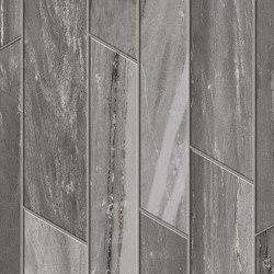 MARVEL Morning Sky Liberty Lappato | Ceramic mosaics | Atlas Concorde