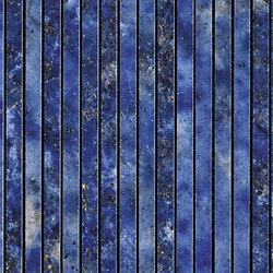 MARVEL Ultramarine Line Lapp | Mosaicos de cerámica | Atlas Concorde