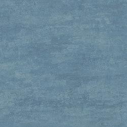 RAW Blue 50x110 | Ceramic tiles | Atlas Concorde