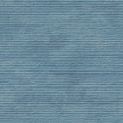 Raw3D Scratch Blue 50x120 | Ceramic tiles | Atlas Concorde