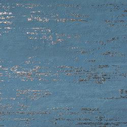 Raw Blue GOLD | Piastrelle ceramica | Atlas Concorde