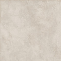 RAW Pearl 120x120 | Ceramic tiles | Atlas Concorde