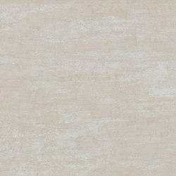 RAW Pearl 50x110 | Keramik Fliesen | Atlas Concorde