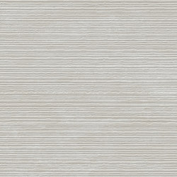 Raw3D Scratch Pearl 50x120 | Carrelage céramique | Atlas Concorde