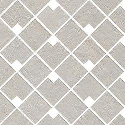 RAW Pearl BLOCK | Mosaicos de cerámica | Atlas Concorde