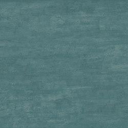 Raw Petroleum 50x120 | Ceramic tiles | Atlas Concorde