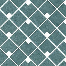 RAW Petroleum BLOCK | Mosaicos de cerámica | Atlas Concorde