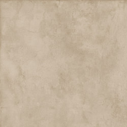 RAW Sand 120x120 | Ceramic tiles | Atlas Concorde