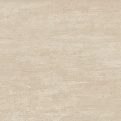 Raw Sand 50x120 | Ceramic tiles | Atlas Concorde