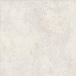 RAW White 120x120 | Baldosas de cerámica | Atlas Concorde