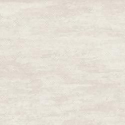Raw White 50x120 | Carrelage céramique | Atlas Concorde