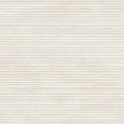 Raw3D Scratch White 50x120 | Ceramic tiles | Atlas Concorde