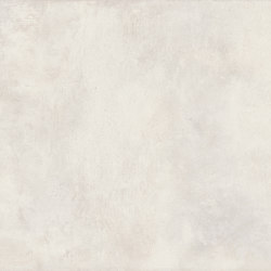 Raw White 75x150 | Ceramic tiles | Atlas Concorde