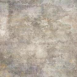 Genesis EQ | Carta parati / tappezzeria | Inkiostro Bianco