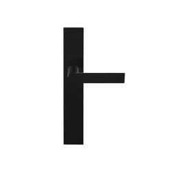 ARC PBA100P236SFC IZ   Lever handles   Formani