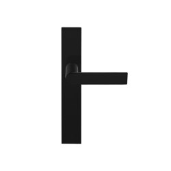 ARC PBA101P236SFC IZ   Lever handles   Formani