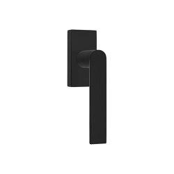 ARC PBA100-DK IZ RW | Lever window handles | Formani