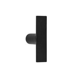 ARC PBA13M IZ | Cabinet handles | Formani