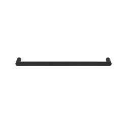 ARC PBA16/320 IZ | Cabinet handles | Formani