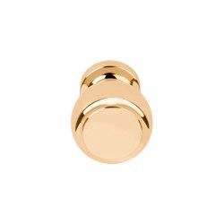 BOSCO LZ30M OL | Cabinet knobs | Formani