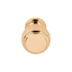 BOSCO LZ35M OL   Cabinet knobs   Formani