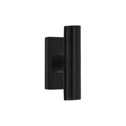 INC PBI103-DK IZ | Lever window handles | Formani