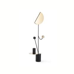 LES IMMOBILES | Candle Holder N2 | Candlesticks / Candleholder | Maison Dada