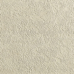 Bloom Print Beige | Wall tiles | Fap Ceramiche