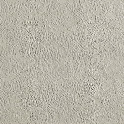 Bloom Print Grey | Carrelage mural | Fap Ceramiche