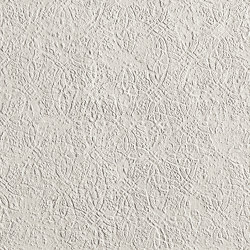 Bloom Print White | Carrelage mural | Fap Ceramiche