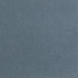 Bloom Blue | Ceramic flooring | Fap Ceramiche