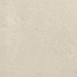 Blok Beige Matt 30x60 | Ceramic flooring | Fap Ceramiche