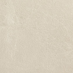 Blok Beige Matt 30x60 | Suelos de cerámica | Fap Ceramiche