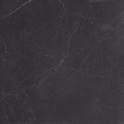 Blok Dark Matt 90x90 | Suelos de cerámica | Fap Ceramiche