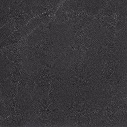 Blok Dark Matt 45x90 | Suelos de cerámica | Fap Ceramiche