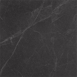 Blok Dark Matt 60x60 | Suelos de cerámica | Fap Ceramiche