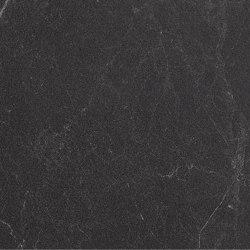 Blok Dark Matt 30x60 | Ceramic flooring | Fap Ceramiche