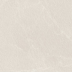 Blok White Matt 30x60 | Suelos de cerámica | Fap Ceramiche
