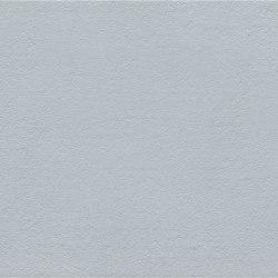Mat&More Azure | Pavimenti ceramica | Fap Ceramiche