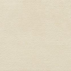 Mat&More Beige | Ceramic flooring | Fap Ceramiche