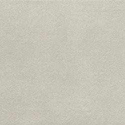 Mat&More Grey | Keramikböden | Fap Ceramiche