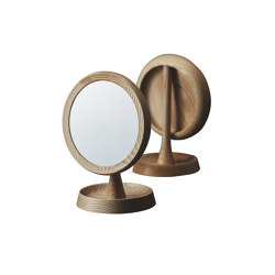 Carousel | Mirrors | HANDS ON DESIGN