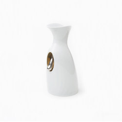 InVersi L | Decanters / Carafes | HANDS ON DESIGN