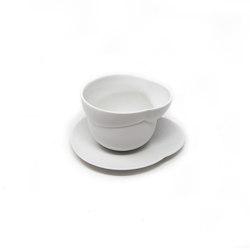 Kumo - Cup | Dinnerware | HANDS ON DESIGN