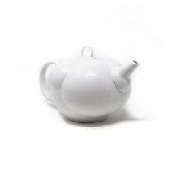 Kumo - Teapot   Dinnerware   HANDS ON DESIGN