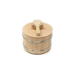 Sweet Shōri | Storage boxes | HANDS ON DESIGN