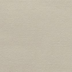 Mat&More Taupe | Ceramic flooring | Fap Ceramiche