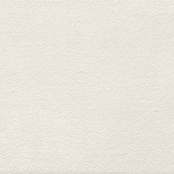 Mat&More White | Pavimenti ceramica | Fap Ceramiche