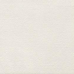 Mat&More White | Keramikböden | Fap Ceramiche