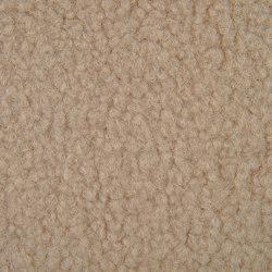 Agnello | Colour Camel 09 | Drapery fabrics | DEKOMA